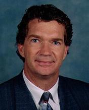 Randy Cooney