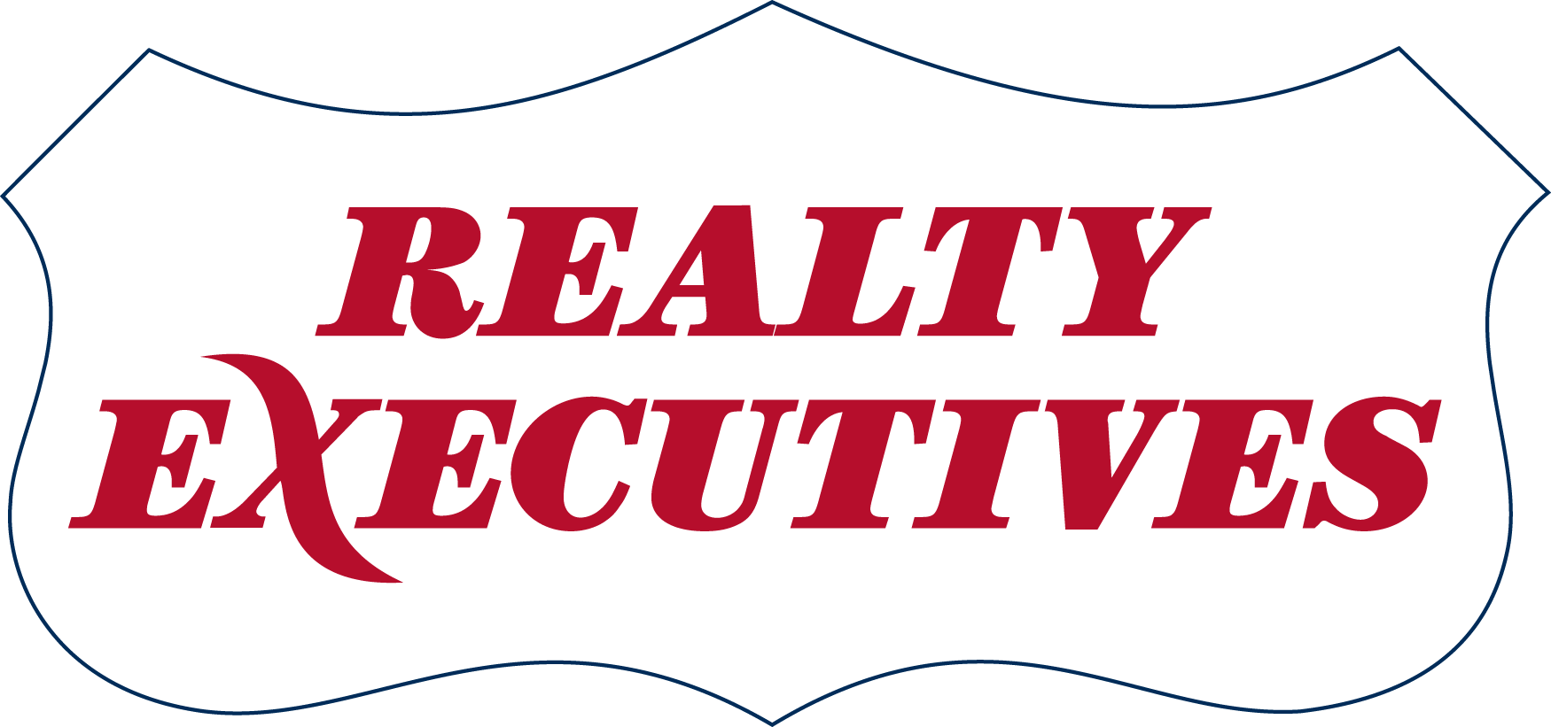 Realty Executives Phoenix
