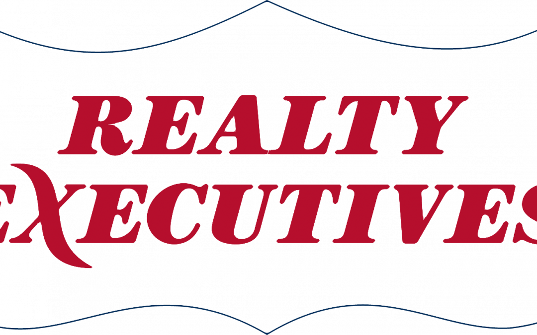 IMPORTANT: Regarding Executive Event for CE credit with Realty Executives