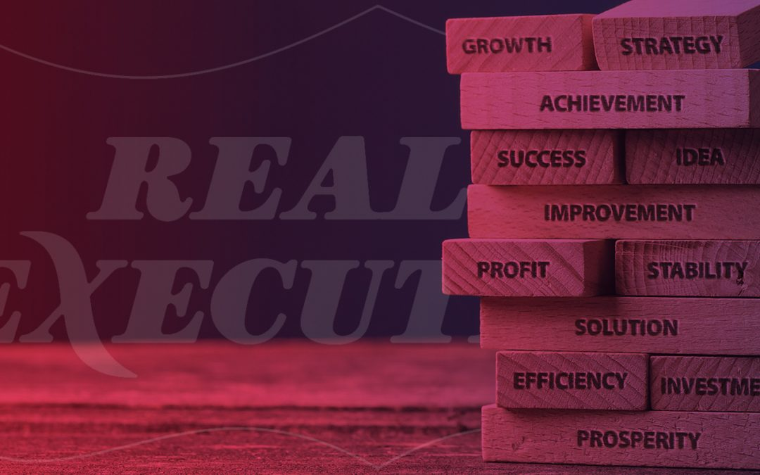 When Specialization is Critical to Growing Your Real Estate Business